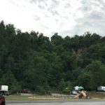 Travel Tennessee: Douglas Dam Campground
