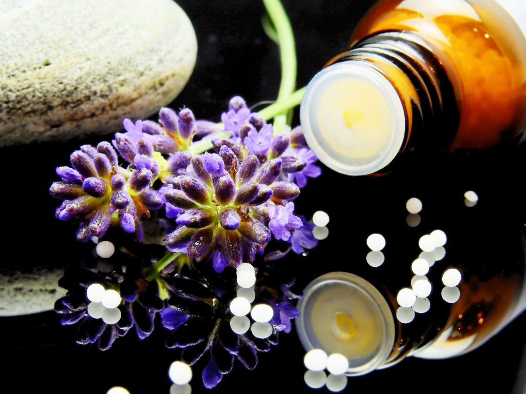 Homeopathy to improve sleep