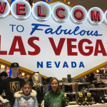 25 Las Vegas Area Attractions Every Kid Will Love